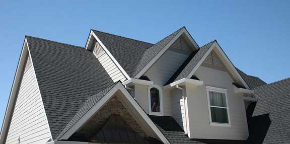 roofing contractor for lincoln city