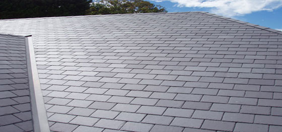 lincoln city roofing contractor
