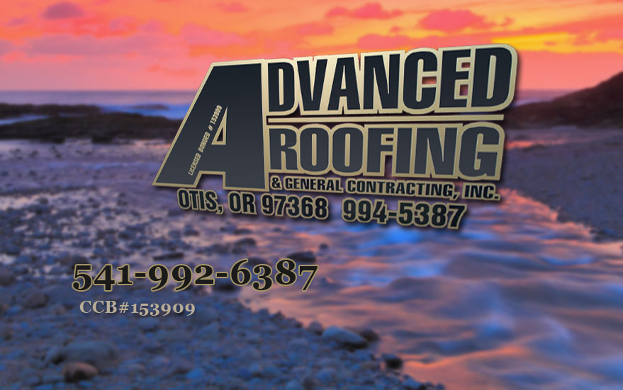 lincoln-city-roofing