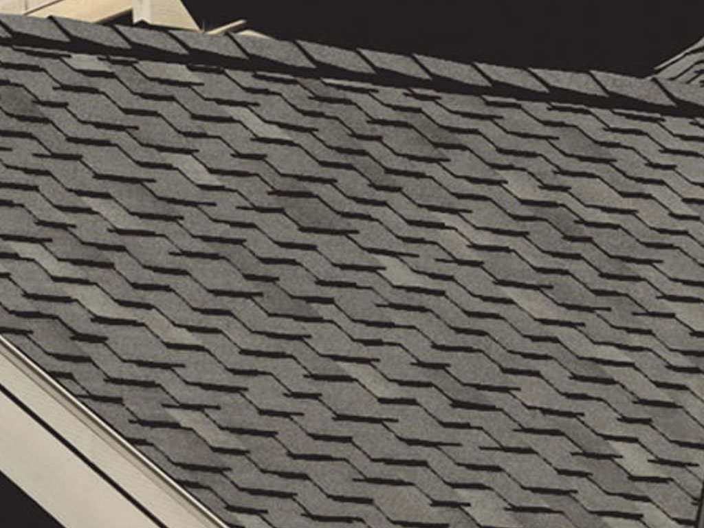 lodge-re-roofing-job