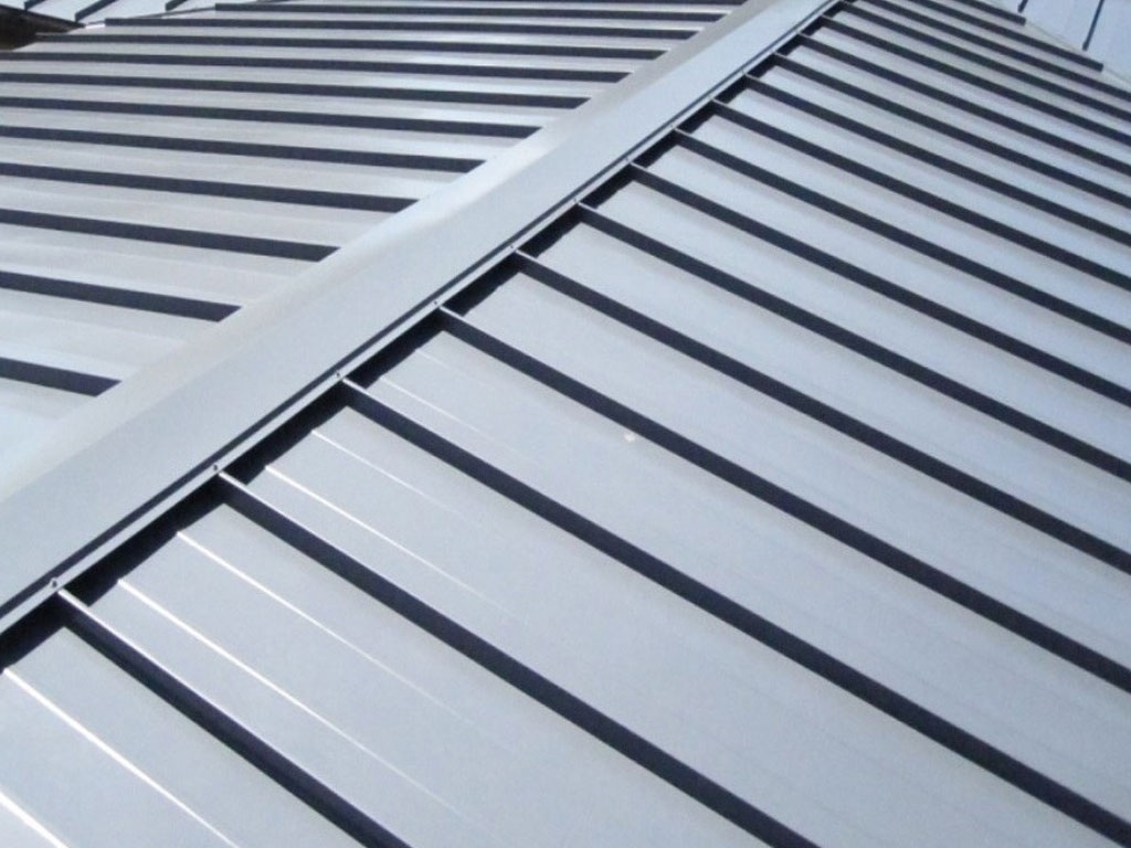 metal-roof-lincoln-city-reef-job