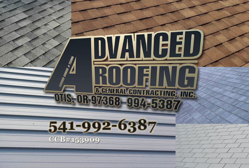 pacific-city-roofing-contrator
