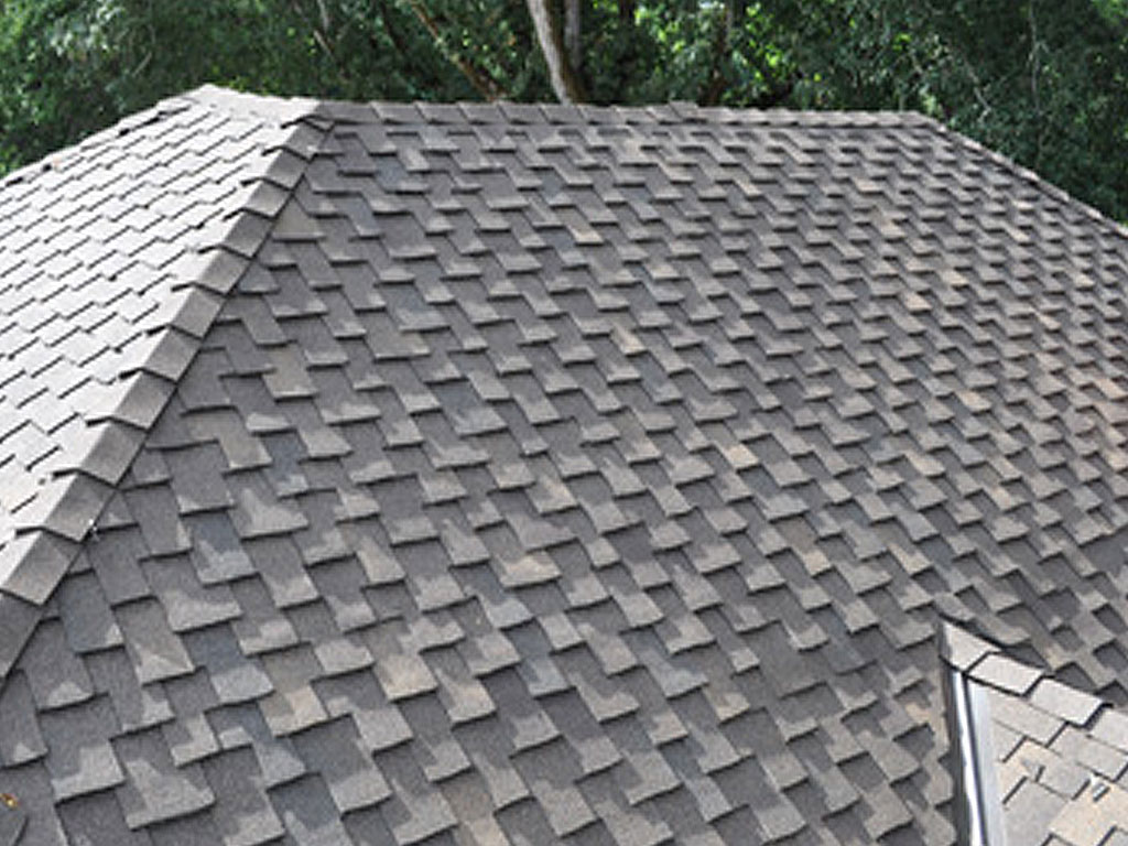 roofing-contractor-newport-job